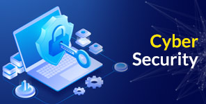 Cyber Security  Prime Pack