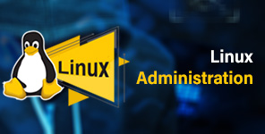 Linux Prime Pack