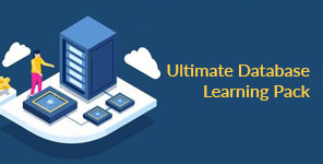 Ultimate Database Learning Pack