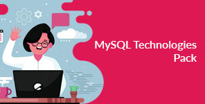 MySQL Technologies Pack