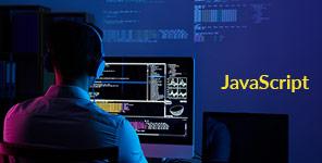 JavaScript Prime Pack