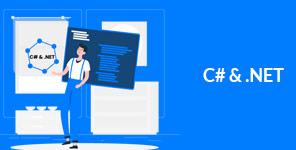 C# & .NET Prime Pack