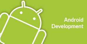Android Development Prime Pack
