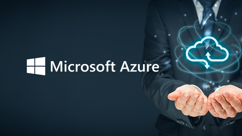 Microsoft Azure for Professionals- Interview Guide
