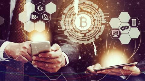 Blockchain Mastery Workshop   Cryptocurrencies   Bitcoin