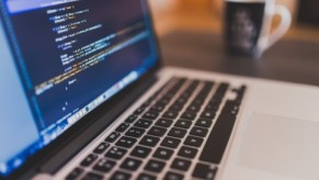 Learn Basic HTML, CSS, Javascript/Typescript and React Fast
