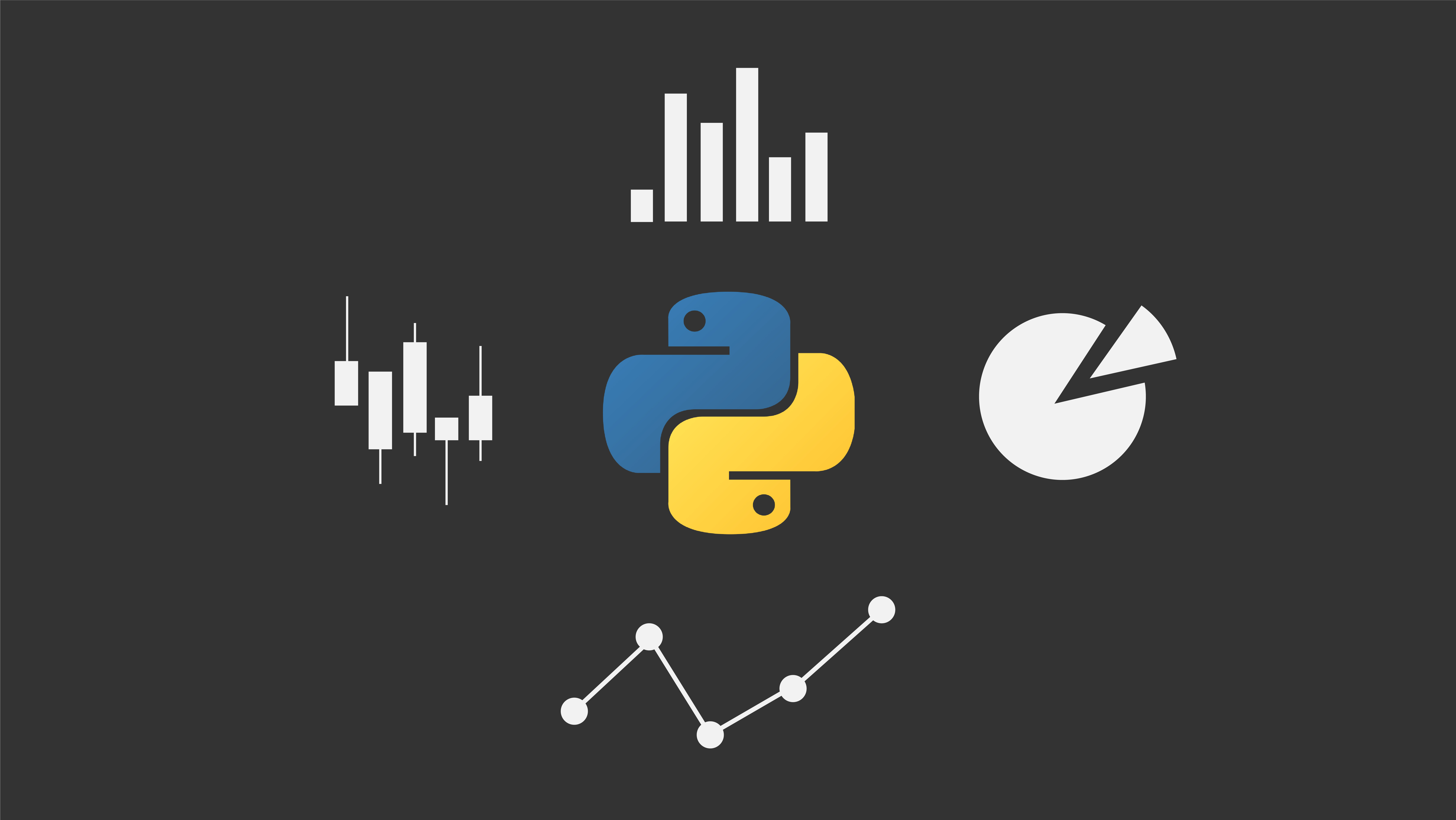 Data Visualization with Python: Crash Course