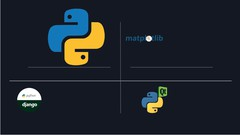 Python - The complete guide in 2021