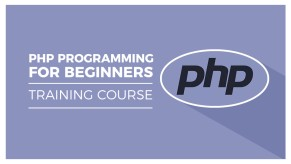 Introduction to PHP Programming Language