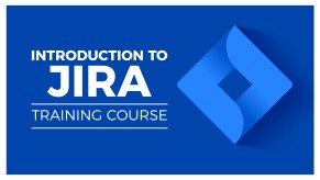 Jira for Beginners - Detailed Course to Get Started in Jira
