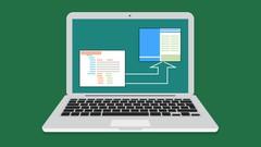 The Advanced Excel, Power Pivot & VBA Bundle
