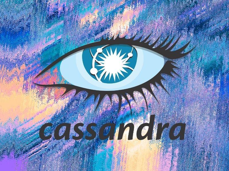Apache Cassandra for Data Engineers
