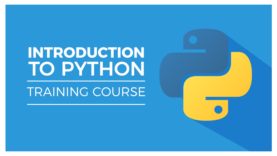 Learn Python for Beginners