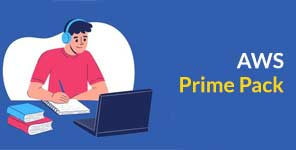AWS Prime Pack