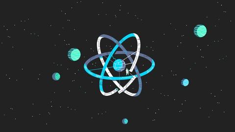 Build a Portfolio Website using React and Semantic UI