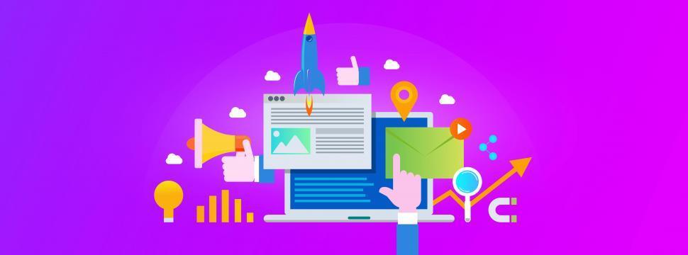 Foundation Course In Digital Marketing
