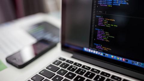 Complete NodeJS Developer Course in Tamil