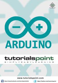 Arduino Tutorial