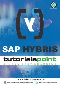 SAP Hybris Tutorial