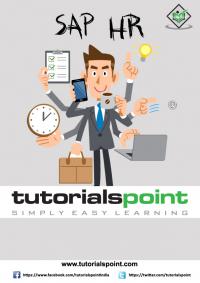 SAP HR Tutorial