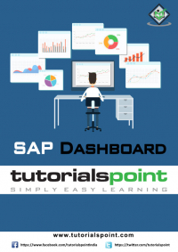 SAP Dashboards Tutorial