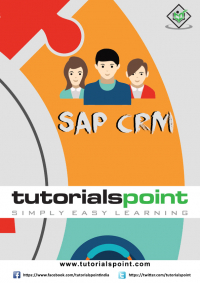 SAP CRM Tutorial