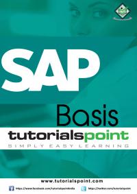 SAP Basis Tutorial