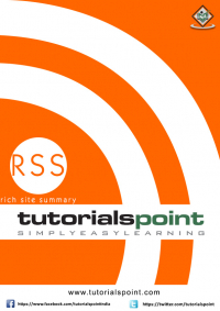 RSS Tutorial