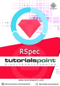 RSpec Tutorial