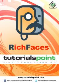 RichFaces Tutorial