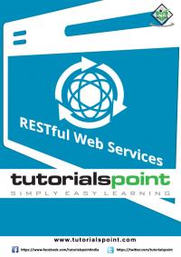 RESTful Web Services Tutorial