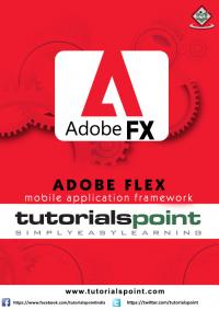 Adobe Flex Tutorial