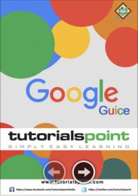 Google Guice Tutorial