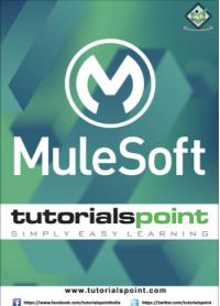 MuleSoft Tutorial