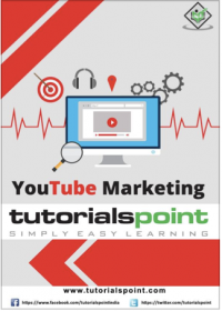 YouTube Marketing Tutorial