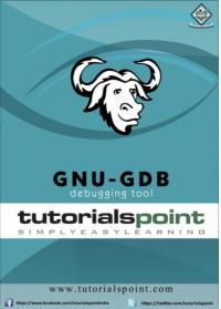 GNU Debugger Tutorial