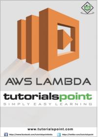 AWS Lambda Tutorial
