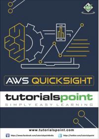 AWS Quicksight Tutorial