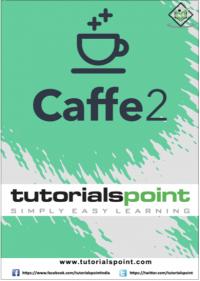Caffe2 Tutorial