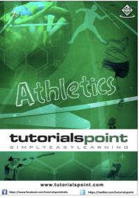 Athletics Tutorial