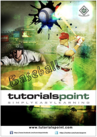Baseball Tutorial