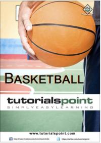 Basketball Tutorial