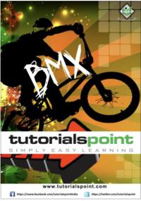 BMX Tutorial