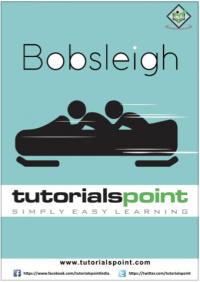 Bobsleigh Tutorial
